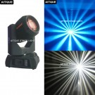 350W beam moving head light