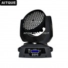 108x3w Led moving head wash light