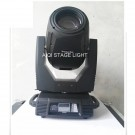 350w 3in1 moving head light