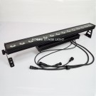 14x30w led wall washer