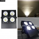 4 Eyes Led Audience Blinder Light WW or CW
